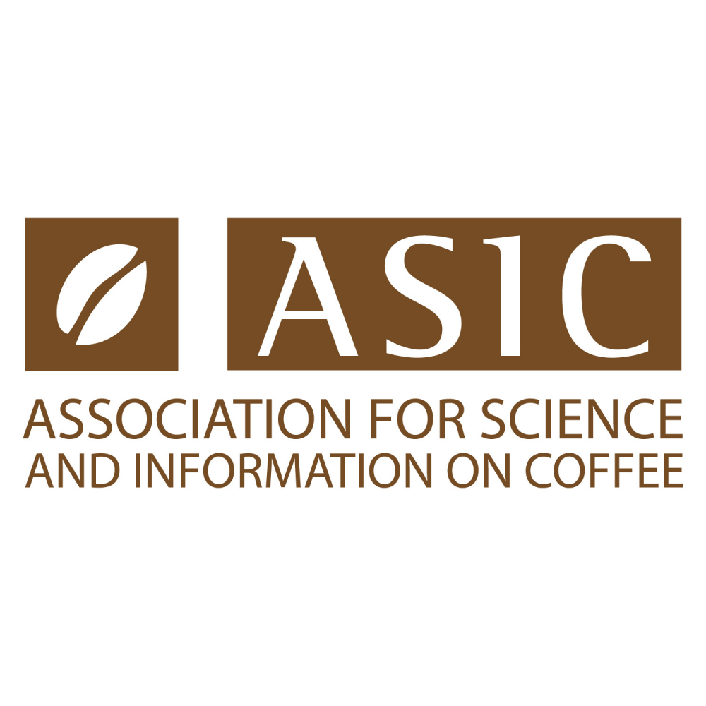 Old Asic logo